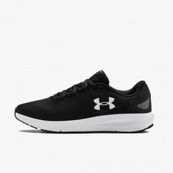 UNDER ARMOUR Спортни обувки UA W CHARGED PURSUIT 2