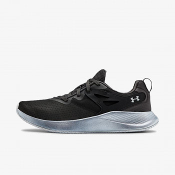 UNDER ARMOUR Спортни обувки UA W CHARGED BREATHE TR 2