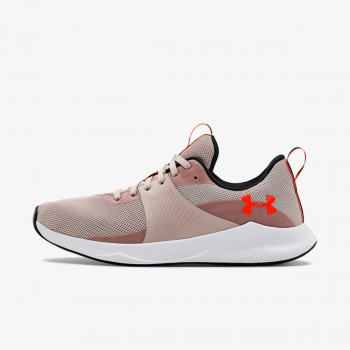 UNDER ARMOUR МАРАТОНКИ UA W Charged Aurora