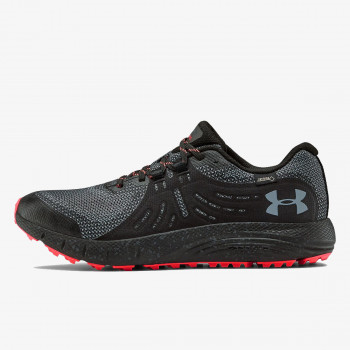 UNDER ARMOUR Спортни обувки UA CHARGED BANDIT TRAIL GTX