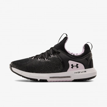 UNDER ARMOUR Спортни обувки UA W HOVR RISE 2 LUX