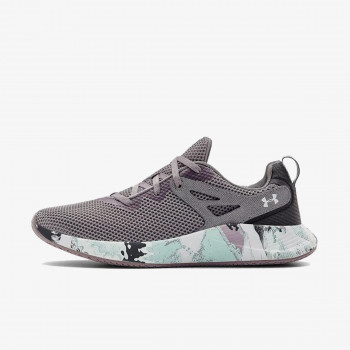 UNDER ARMOUR МАРАТОНКИ UA W Charged Breathe TR2 MBL