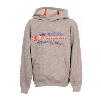 CHAMPION Горнища HOODED SWEATSHI