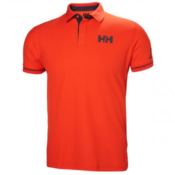 HELLY HANSEN Тениски HP SHORE POLO