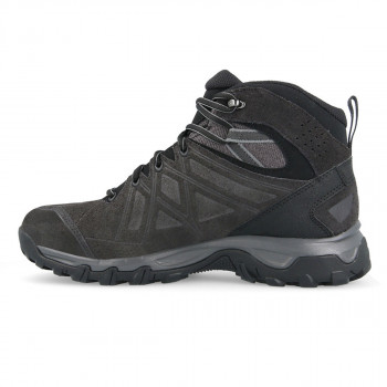 SALOMON Зимни обувки SHOES EVASION 2 MID LTR GTX