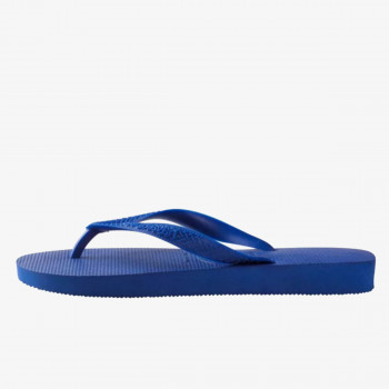 HAVAIANAS Джапанки HAV. TOP MARINE BLUE F12