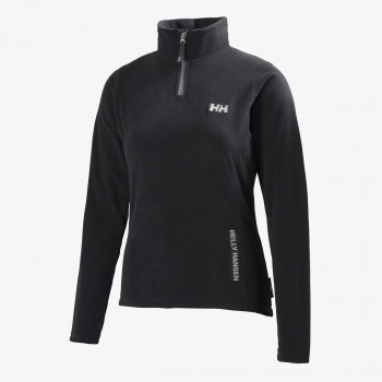 HELLY HANSEN Горнища W DAYBREAKER 1/2 ZIP FLEECE