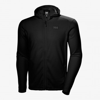 HELLY HANSEN Полари DAYBREAKER HOODED FLEECE JACKET
