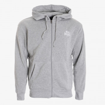 LONSDALE Горнища LNSD MEN'S FULL ZIP HOODY
