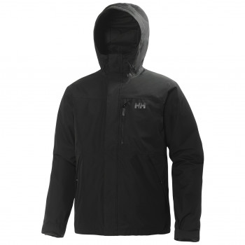 HELLY HANSEN Яке SQUAMISH CIS JACKET