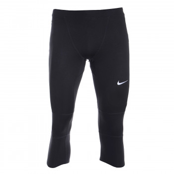 NIKE 3/4 панталони NIKE DF ESSENTIAL 3/4 TIGHT