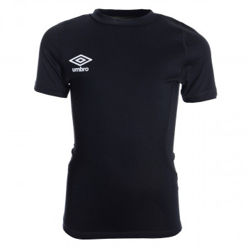 UMBRO Тениски CORE SS CREW BASELAYER