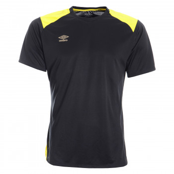 UMBRO Тениски UX TRAINING SHIRT