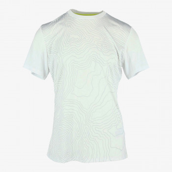 UMBRO Тениски SILO TRAINING CONTOUR GRAPHIC TEE