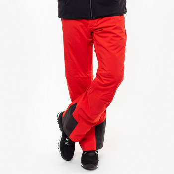 HELLY HANSEN Термо бельо LEGENDARY INSULATED PANT