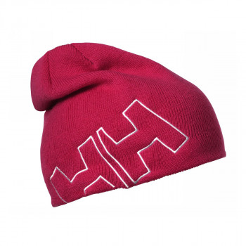 HELLY HANSEN Шапки OUTLINE BEANIE (6 PACK)
