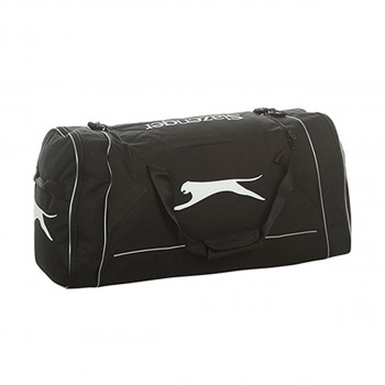 SLAZENGER Чанти SLAZ LARGE HOLDALL 00 BLACK