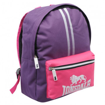 LONSDALE Раници LONSDALE MINI B/PACK