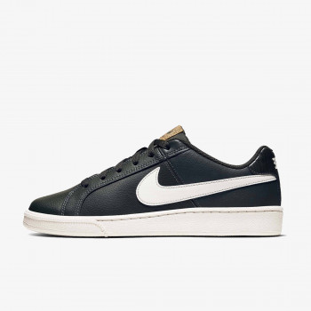 WMNS NIKE COURT ROYALE