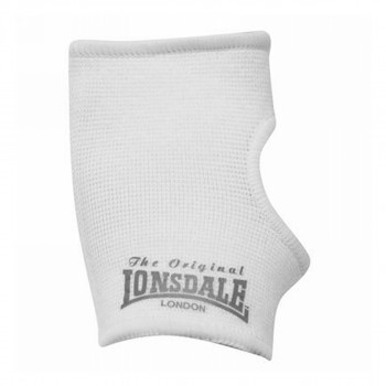 LONSDALE Протектори LONSDALE WVN WRIST SUP20