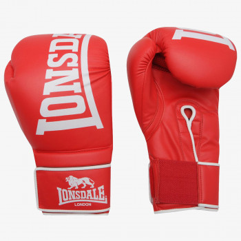 LONSDALE Ръкавици за тренировка CHALLENGER GLOVES