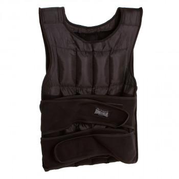 LONSDALE Тежести LONSDALE WEIGHT VEST 18KG
