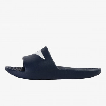 SPEEDO Джапанки SPEEDO SLIDES ONE PIECE AF NAVY