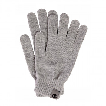 CHAMPION Ръкавици GLOVES