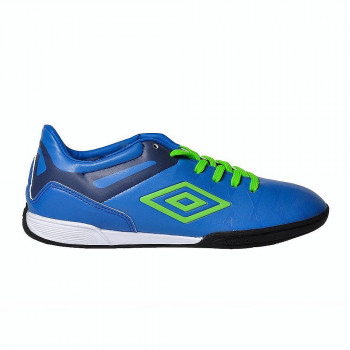 UMBRO МАРАТОНКИ UMBRO UX-1 CLUB TF-JNR