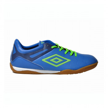 UMBRO МАРАТОНКИ UMBRO UX-1 CLUB IC-JNR