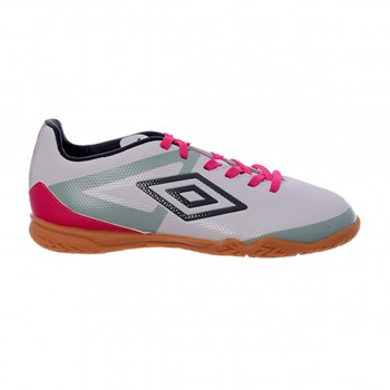 UMBRO VELOCITA CLUB IC JNR