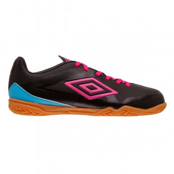 UMBRO МАРАТОНКИ UMBRO VELOCITA CLUB IC JNR