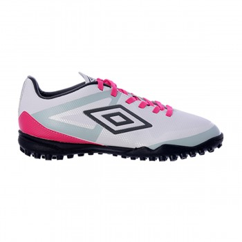 UMBRO VELOCITA CLUB TF JNR
