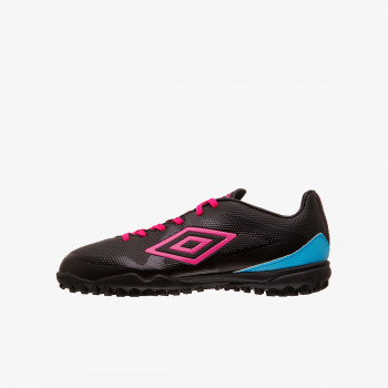 UMBRO МАРАТОНКИ UMBRO VELOCITA CLUB TF JNR