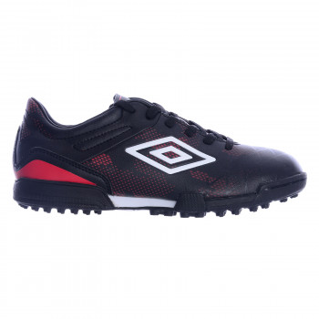 UMBRO МАРАТОНКИ UMBRO UX2.0 CLUB TF JNR