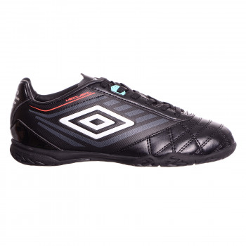 UMBRO MEDUSA CLUB IC JNR