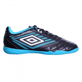 UMBRO МАРАТОНКИ UMBRO MEDUSA CLUB IC JNR