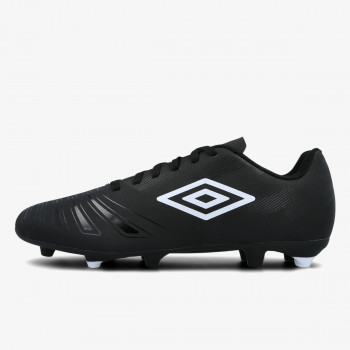 UMBRO Спортни обувки UMBRO UX ACCURO III LEAGUE FG