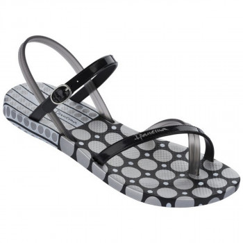 FASHION SANDAL III