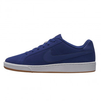 NIKE МАРАТОНКИ NIKE COURT ROYALE SUEDE