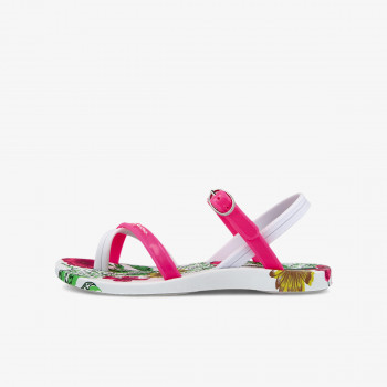 IPANEMA Сандали IPANEMA FASHION SANDAL VII KIDS