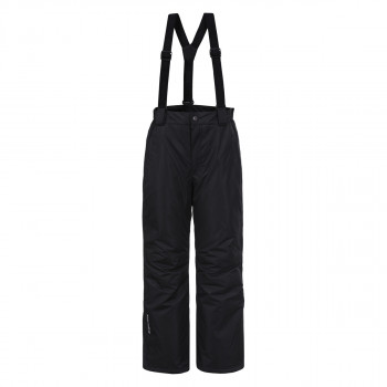 ICEPEAK Ски панталони WADDED TROUSERS CHLD THERON JR