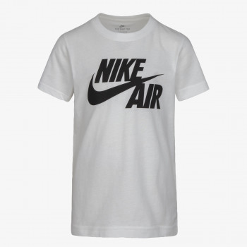 Nike- Haddad Тениски NKN NIKE AIR SWOOSH SPLIT
