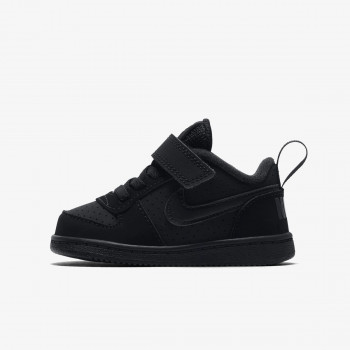 NIKE Спортни обувки NIKE COURT BOROUGH LOW (TDV)