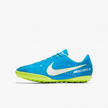 NIKE Спортни обувки JR MERCURIALX VCTRY VI NJR TF
