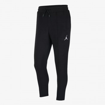 NIKE ДОЛНИЩЕ 23 ALPHA THERMA PANT