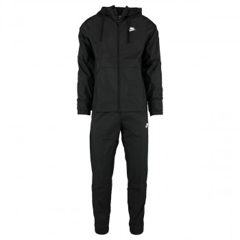 NIKE Комплекти - Сет M NSW CE TRK SUIT HD WVN
