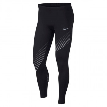 NIKE Клинове M NK RUN TIGHT GX