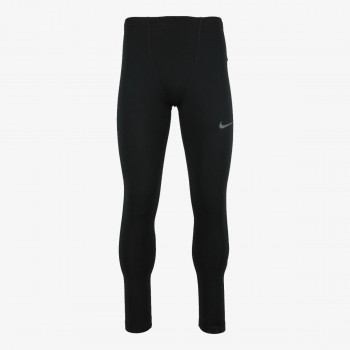 NIKE Клинове M NK THERMAL RUN TIGHT