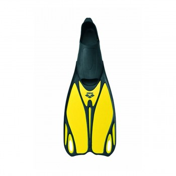 ARENA Плавници SEA DISCOVERY JR FINS FIN